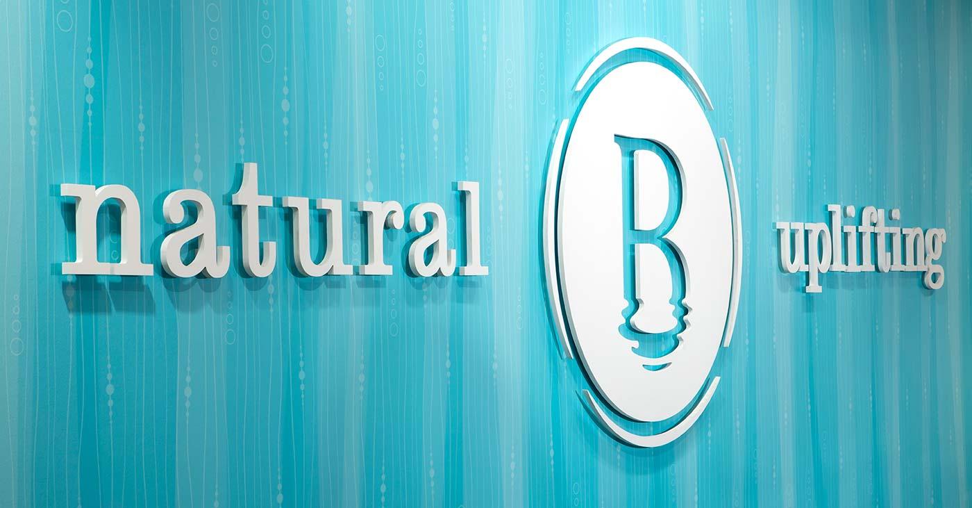 natural-uplifting-wall-cropped.jpg
